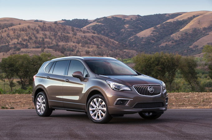 Buick-Envision-2016