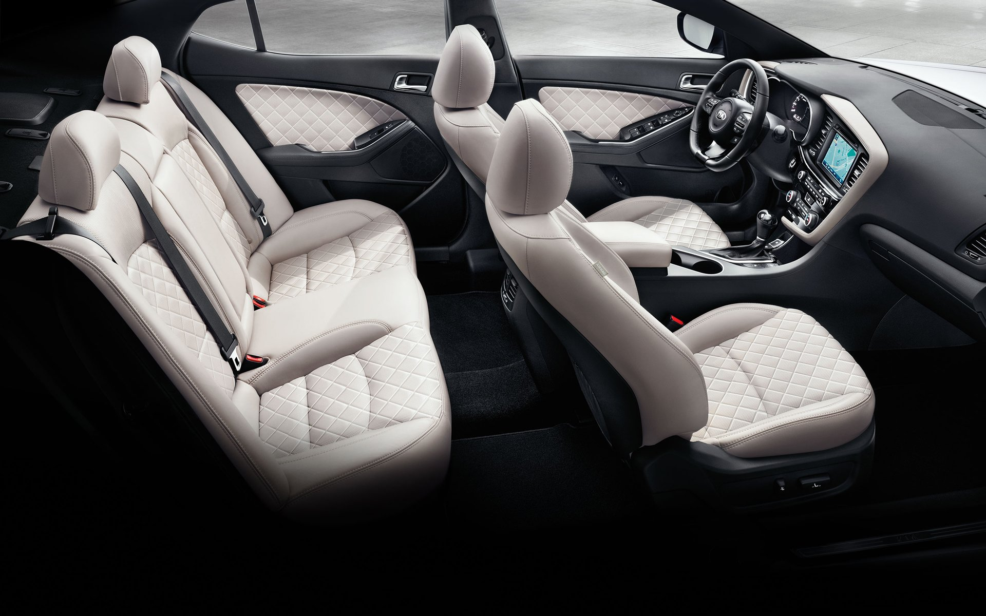 background_optima_2014_interior--kia-1920x-jpg