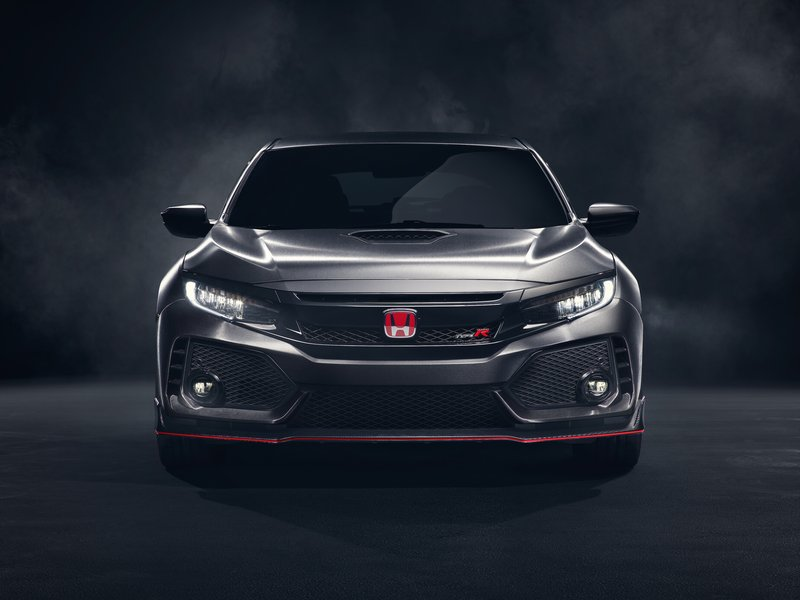 04-civic-type-r-prototype_dead-front-focus-none-width-800