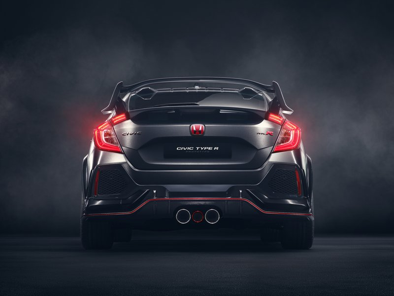 04-civic-type-r-prototype_dead-rear-focus-none-width-800